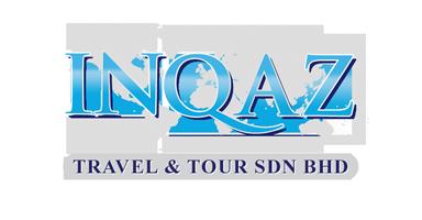 Inqaz Travel & Tour Sdn Bhd