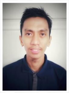 1. Hamdan bin Haleng