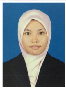 Nur Hasanah Sabri